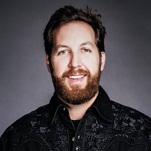Chris Sacca's profile