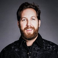Chris Sacca Social Profile