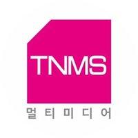 TNMS 티엔엠에스