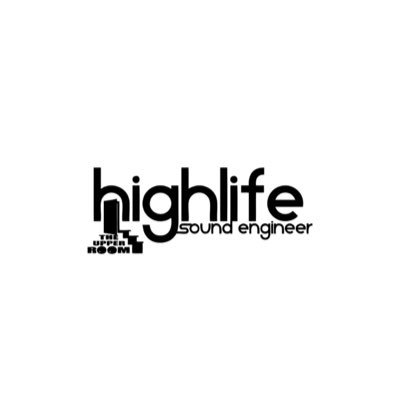Highlife Official (@highlifemixedit) | Twitter