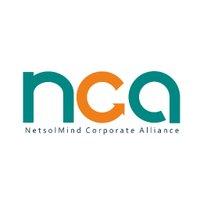 NCA Digital Agency