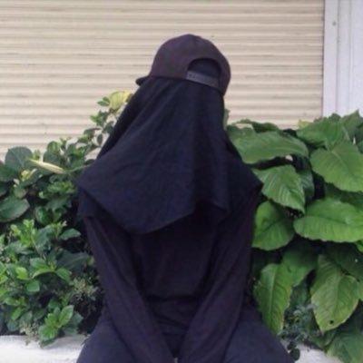 فوزية رأفت (@pessimisticbess) Twitter profile photo