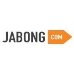 JabongIndia