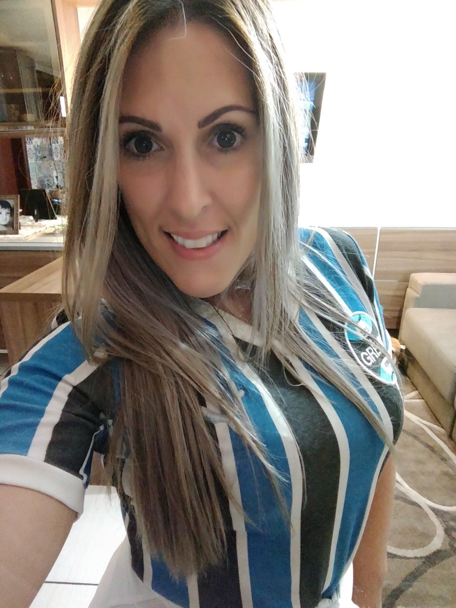 Nanda Paiva
