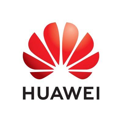 @Huawei_ME