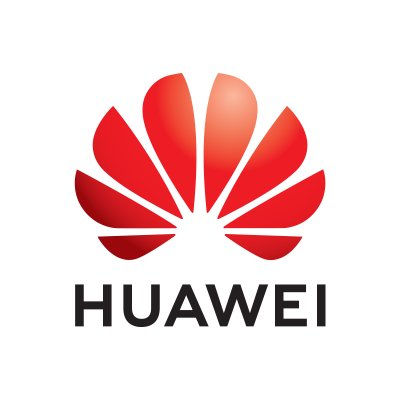 Huawei Middle East (@Huawei_ME) | Twitter