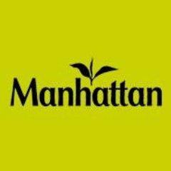 @ManhattanIceTea