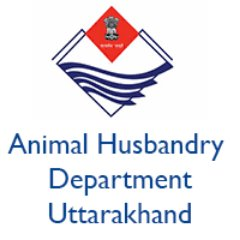 Department of Animal Husbandry, Dairy & Fisheries