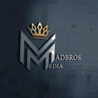 Madbros Media