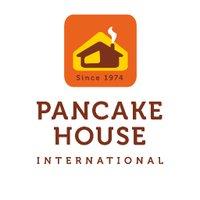 Pancake House UAE