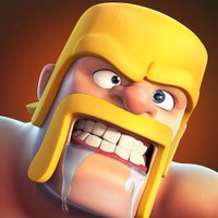 Clash of Clans FR