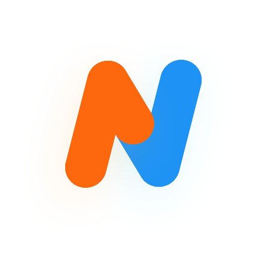 NOVATOPO
