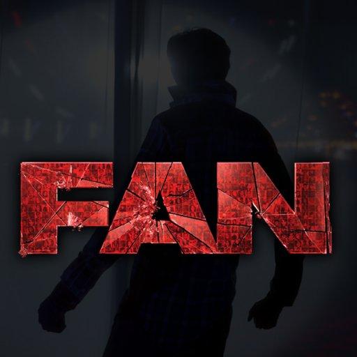 @FanTheFilm