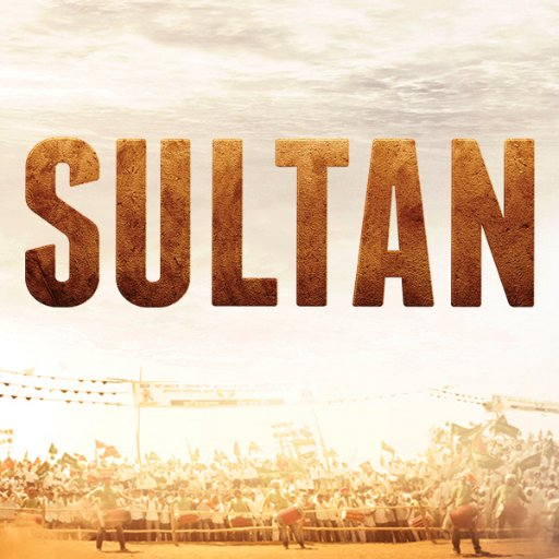 Sultan Official