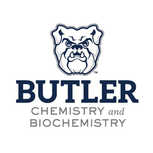Chemistry Summer Internships 2020.Butler Chemistry On Twitter Looking For An Internship For