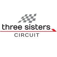 Three Sisters Circuit