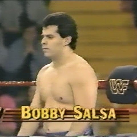 Bobby Salsa (@ISellFigures) | Twitter