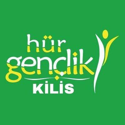 @HurKilis