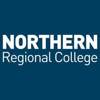 Northern Regional College