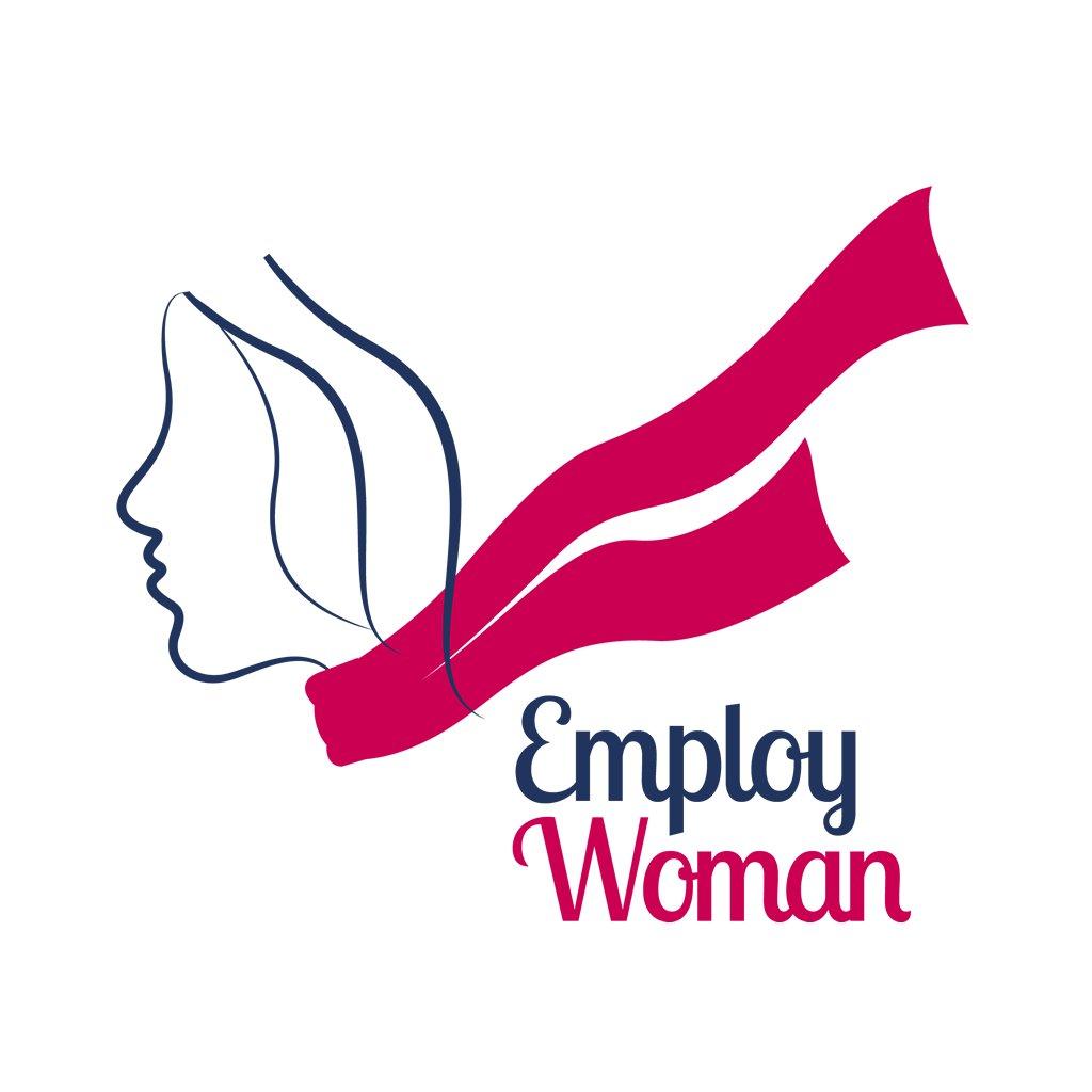 EmployWoman