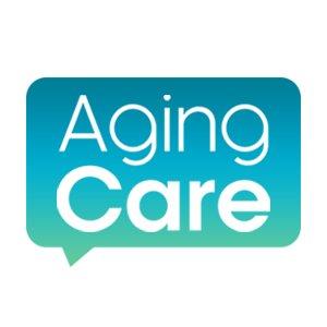 AgingCare.com (@AgingCare) | Twitter