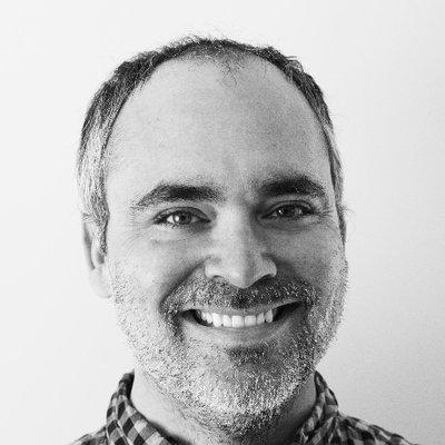 Jack Mathews On Twitter World Google S PROGRESS WITH AI IS