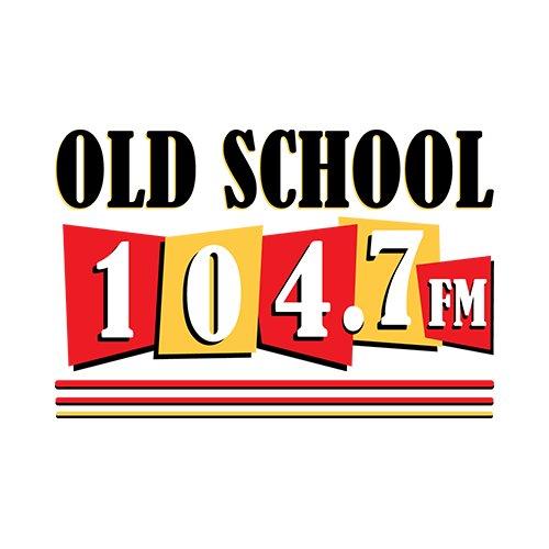 OldSchool1047