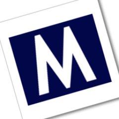 Marchcom