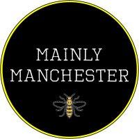 Mainly Manchester