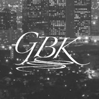 GBK Productions | Social Profile
