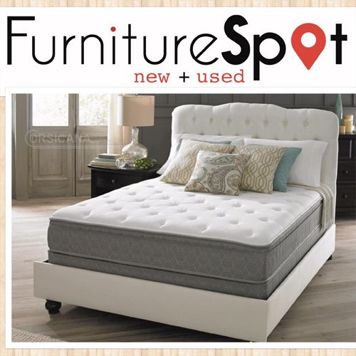 Furniture Spot Furniturespotkc Twitter