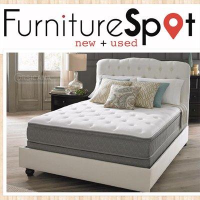 Furniture Spot (@FurnitureSpotKC) | Twitter