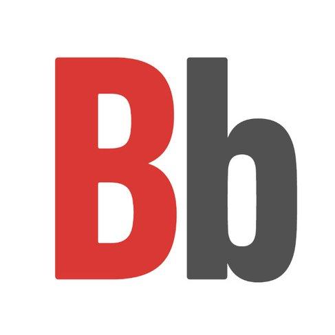 bildblog@beta.birdsite.live