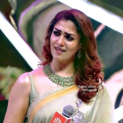 Image result for nayan pic