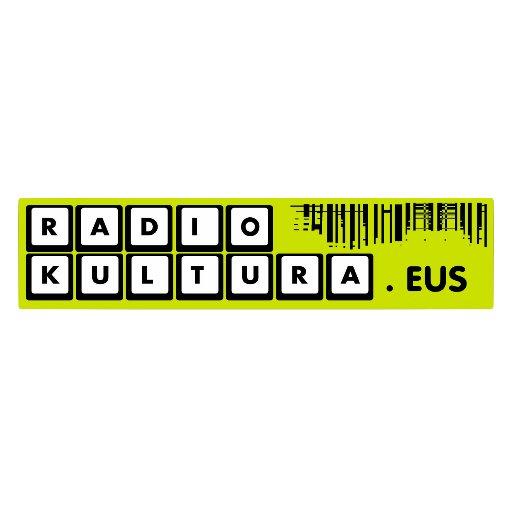 RadioKultura.eus