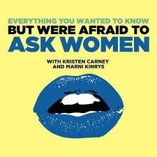 Askwomen com dating