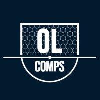 OL Comps