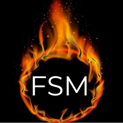 Flaming Social Media on Twitter: