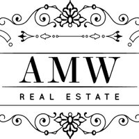 AMW Real Estate