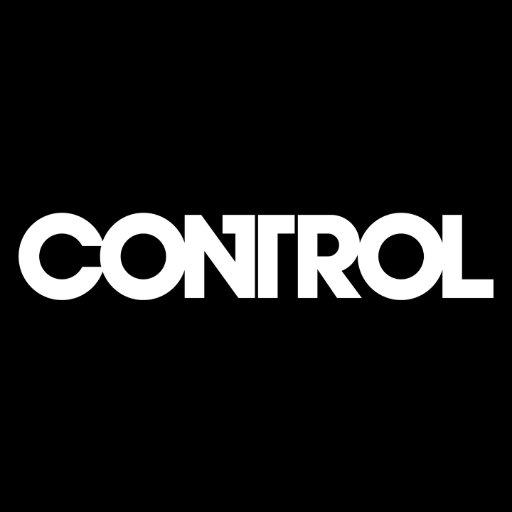 Control (@ControlRemedy )