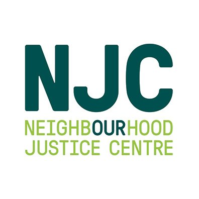 Njc Collingwood Njccollingwood Twitter