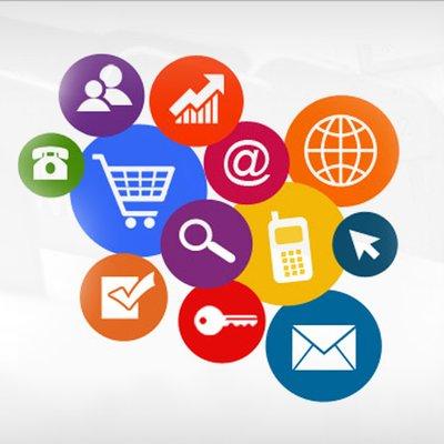 Business Database - B2B List on Twitter: