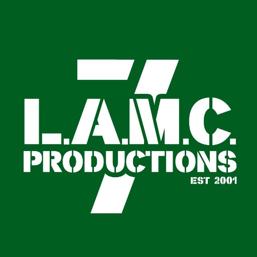 @lamcproductions