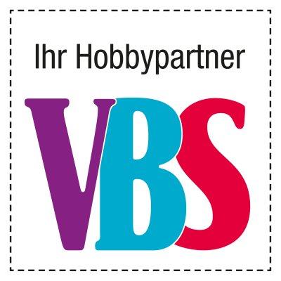 Vbs Hobby On Twitter Bastelanleitung Für Tolle