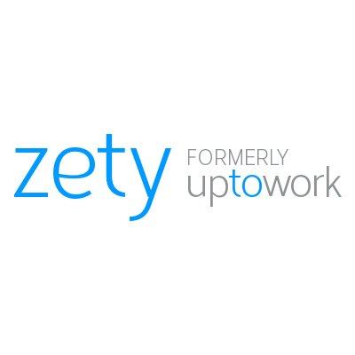 Zety Online Resume Builder Career Website Zety Com Twitter