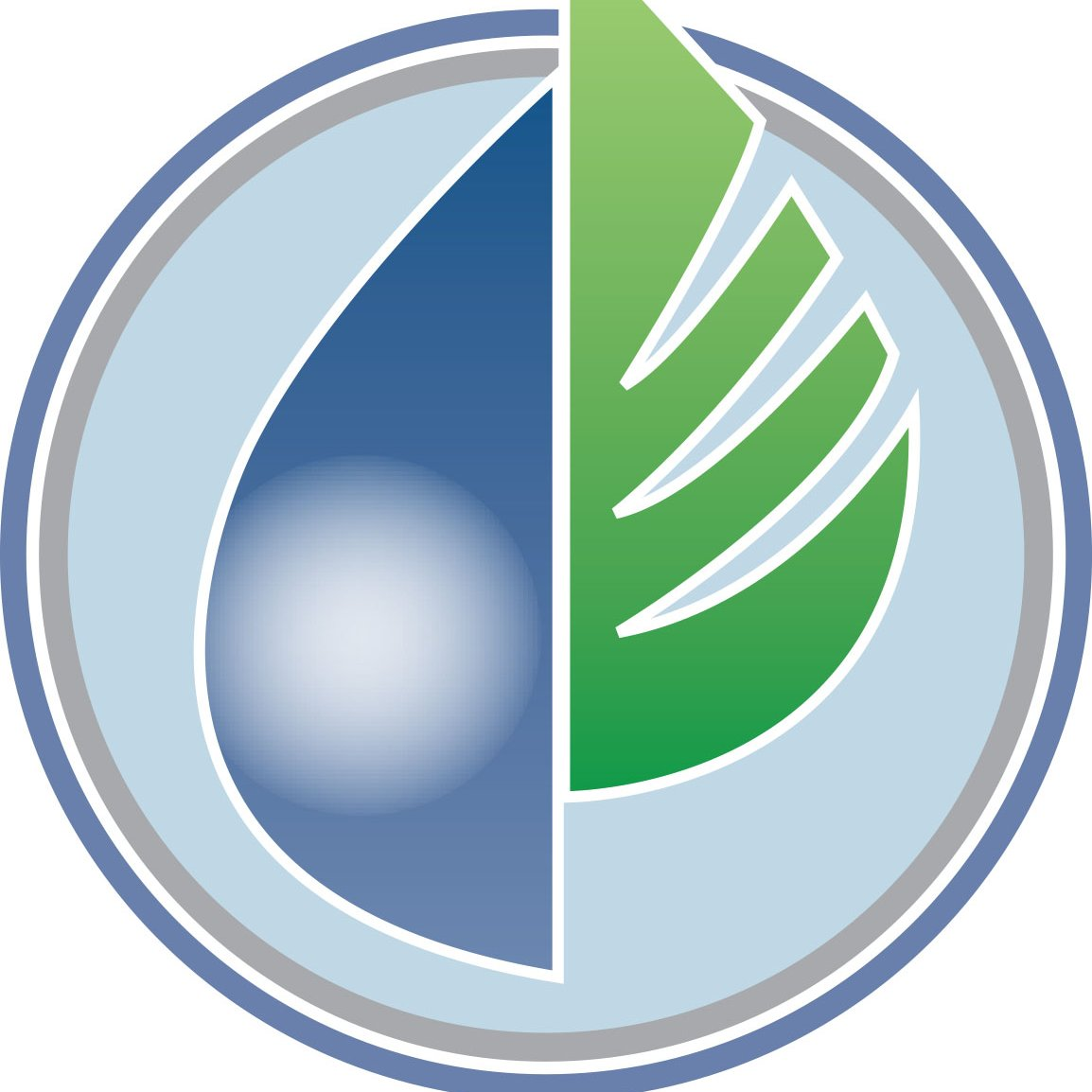 Letsolo Water and Environmental Services