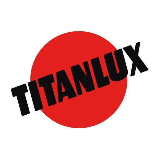 @TitanluxEs