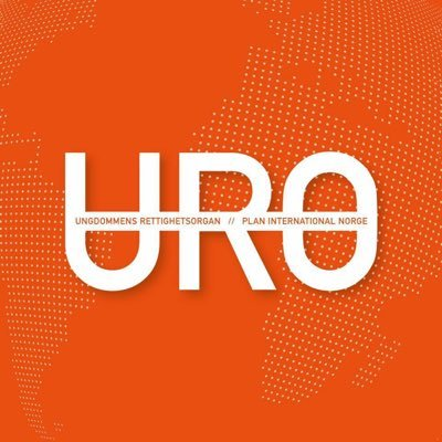 @uroplannorge