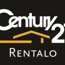 CENTURY 21 Rentalo