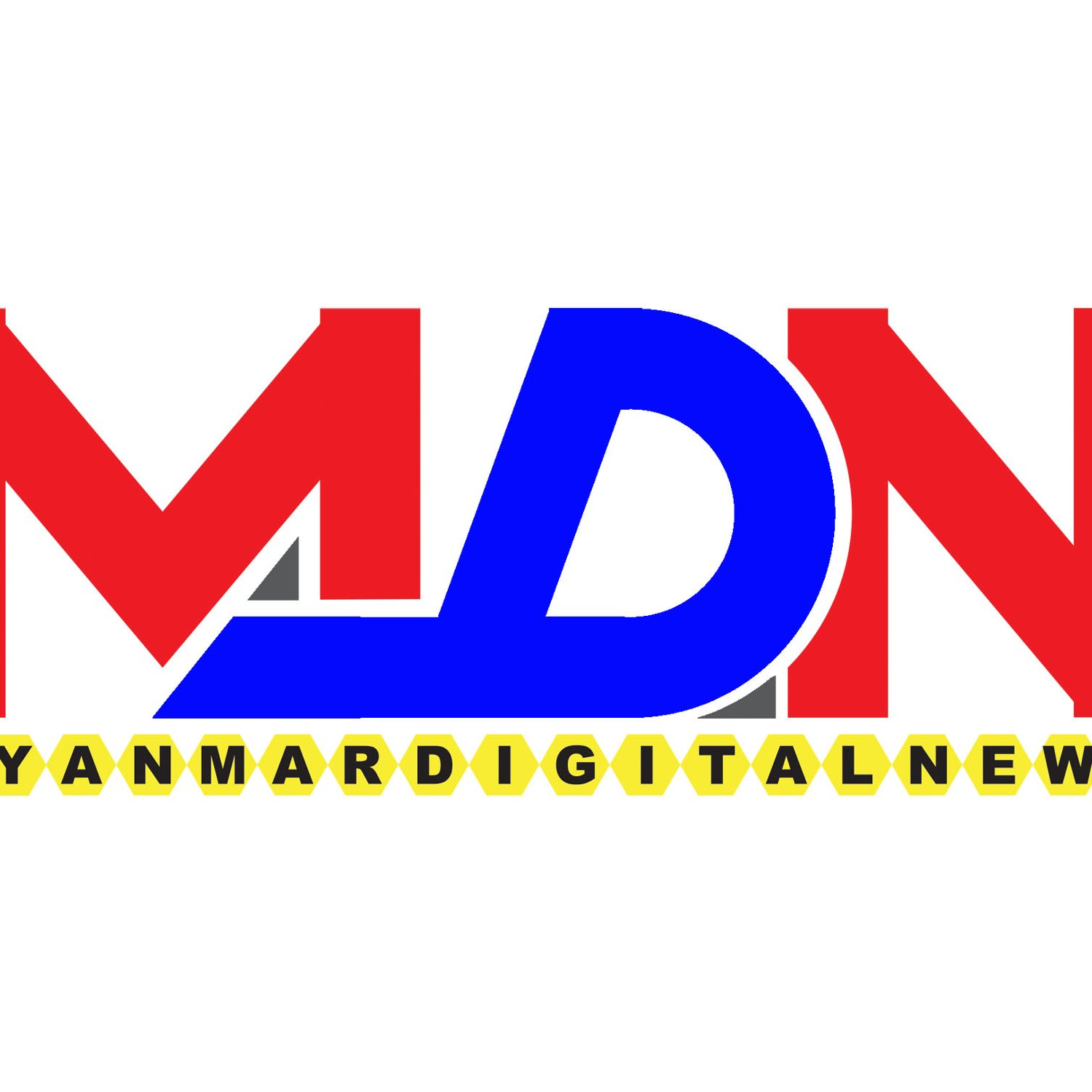 @myanmar_digital